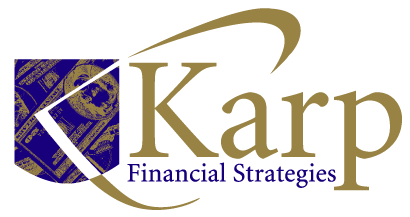 Karp Financial Strategies